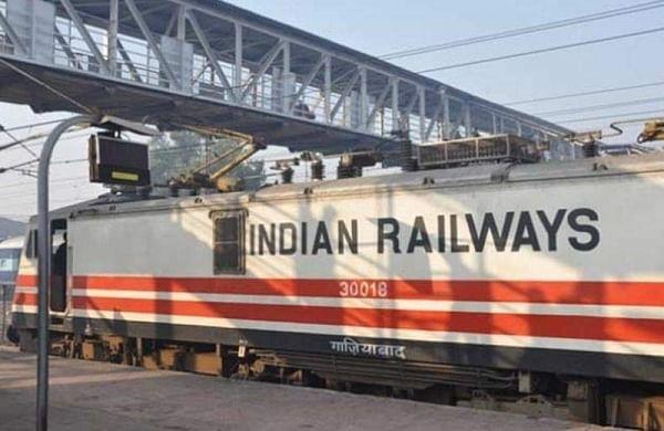 Eligible railway employees to get productivity linked bonus equal to 78 days' wage
