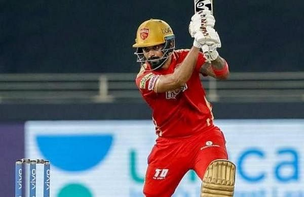 Emergence of young domestic bowlers a big positive for Punjab Kings: KL Rahul