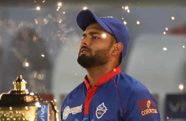 Ended in heartbreak, but could not be more proud of team of exceptional warriors: Rishabh Pant