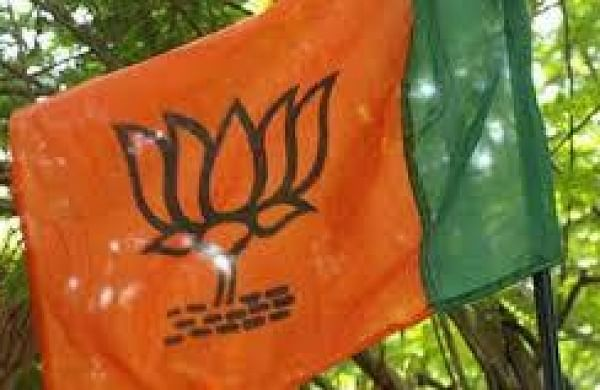 Goa BJP likely to replace most sitting MLAs in 2022 polls