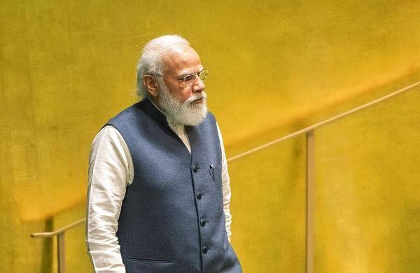 Gujarat riots: Supreme Courtto hear plea of Zakia Jafri against clean chit to Narendra Modi on Oct 26