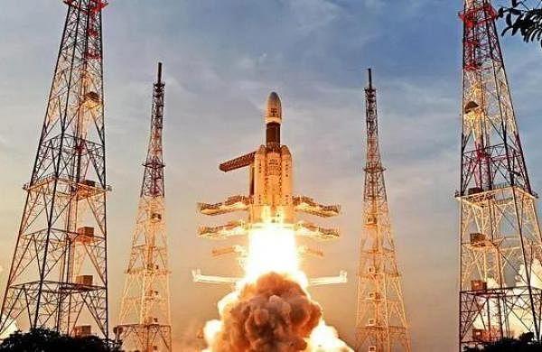 HAL delivers heaviest semi-cryogenic propellant tank to ISRO