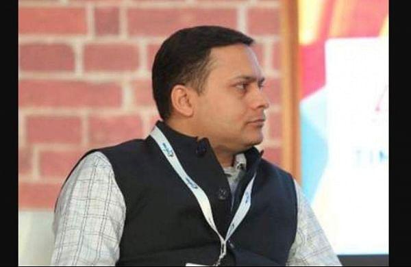 HC stays proceedings against BJP leader Amit Malviya in case filed by Kolkata Police