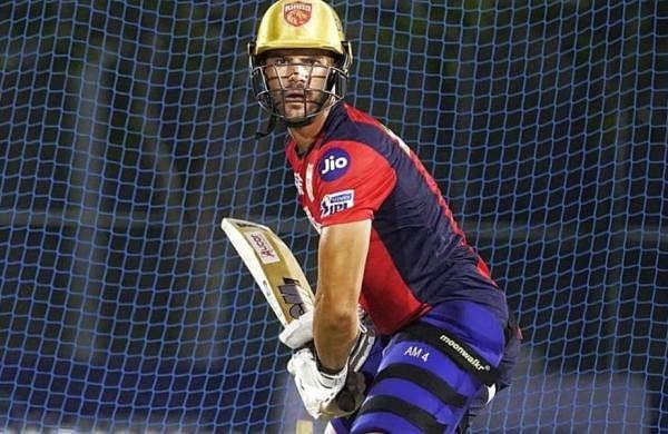 Hope IPL stint will help me at T20 World Cup for South Africa: Punjab Kingsbatter Aiden Markram
