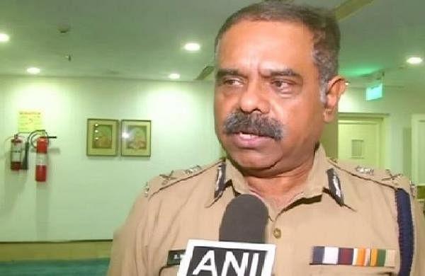 INTERVIEW| COVID pandemic hit anti-Naxal operations in Chhattisgarh: DGPDM Awasthi