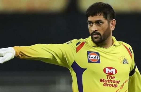 IPL 2021: Chennai Super Kings win toss, opt to bowl against Delhi Capitals in Qualifier 1