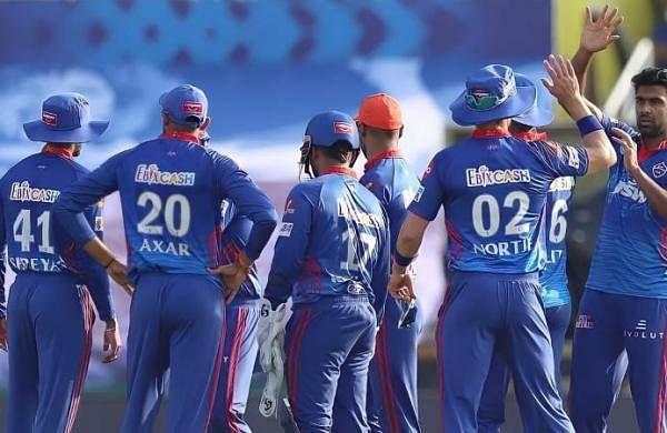 IPL 2021: Delhi Capitals opt to bowl against Mumbai Indians