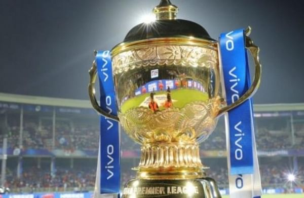 IPL 2021 Final: Thriller on cards as in-form KKR take on ever-reliable CSK