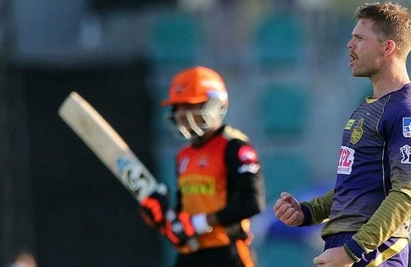 IPL 2021: Lockie Ferguson is arguably one of the best T20 players, reckons KKR coach David Hussey