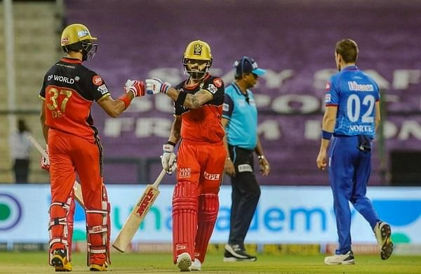IPL 2021, RCB vs DC preview: Bangalore eye win against Delhi before heading into play-offs