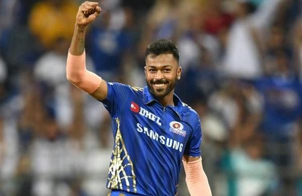 IPL 2021: Will bowl soon, efforts are on, says all-rounder Hardik Pandya