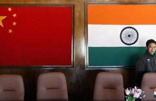 India, China 13th round corps commander talks to be held in next few days: Sources