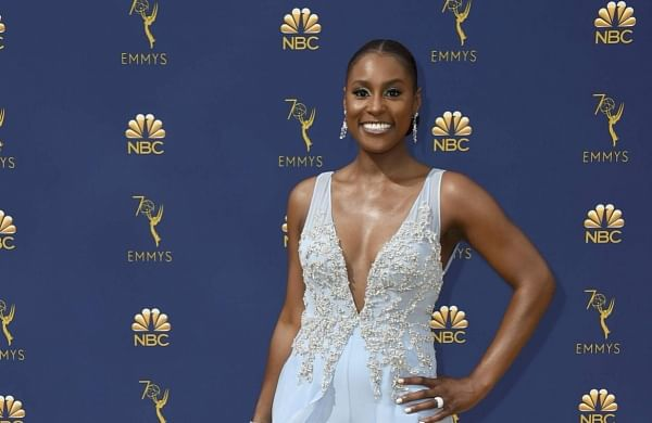 Issa Rae opens up about diversity problem in Hollywood projects