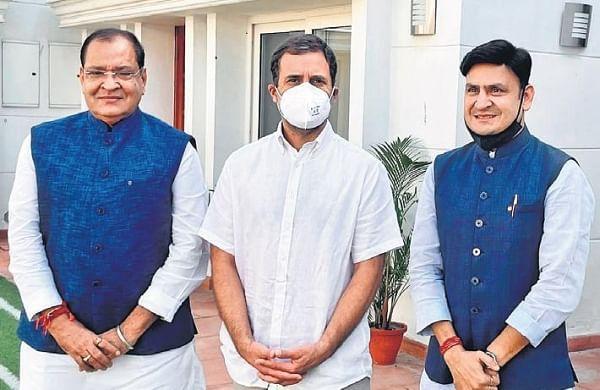 Jolt to BJP in Uttarakhand as Yashpal Arya is big leader from backward section