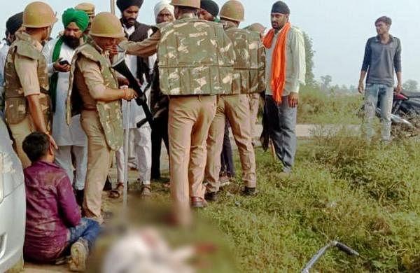 Lakhimpur Kheri violence: CPI(M) MP writes to PM Modi demanding sacking of minister Ajay Mishra