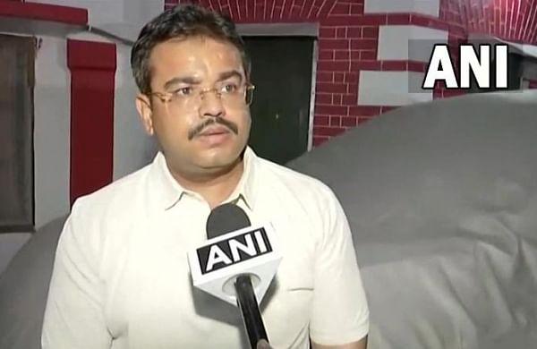 Lakhimpur violence: Ashish Mishra arrested after a prolonged 10-hour interrogation