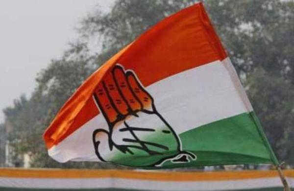 MP: Congress'ex-Union minister Arun Yadav not to contest Khandwa Lok Sabha bypoll