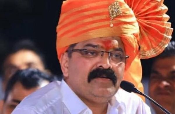 Maharashtra Minister Jitendra Awhad arrested in abduction and assault case, gets bail
