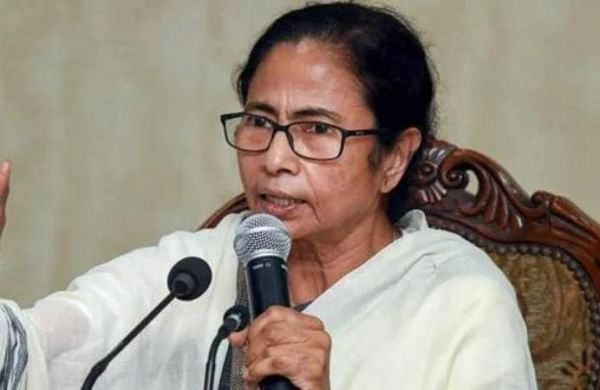 MamataBanerjee, twoother newly-elected TMC MLAs to take oath on October 7