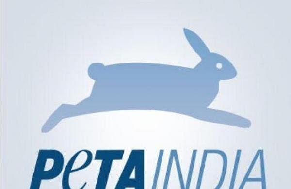 Meghalaya environment minister to get PETA award for 'vegan leather' initiative