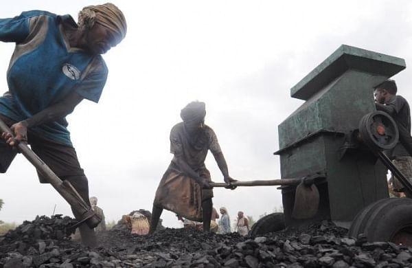 Minister says Maharashtra facing 4,000 MW power shortage, blames Coal India for fuel supply crunch
