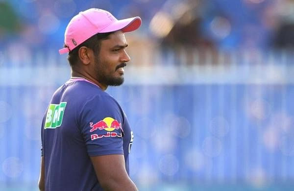 Mumbai Indiansopt to field against Rajasthan Royals in must-win game