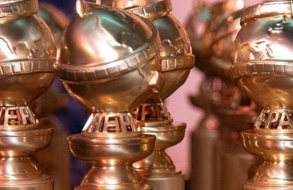 NBC won't telecast Golden Globes 2022 ceremony