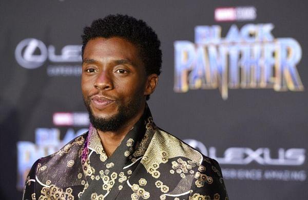 Netflix, Howard University partner to establish USD 5.4 million Chadwick A Boseman scholarship