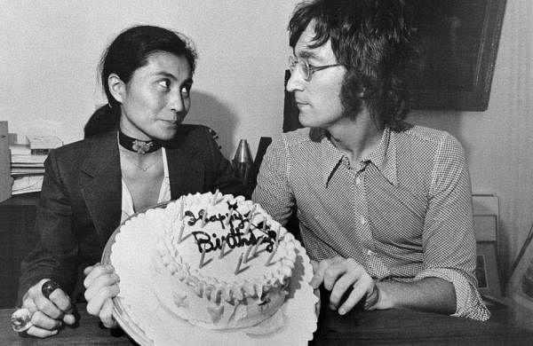 Paul McCartney claims John Lennon initiated The Beatles split to settle down with wife Yoko Ono