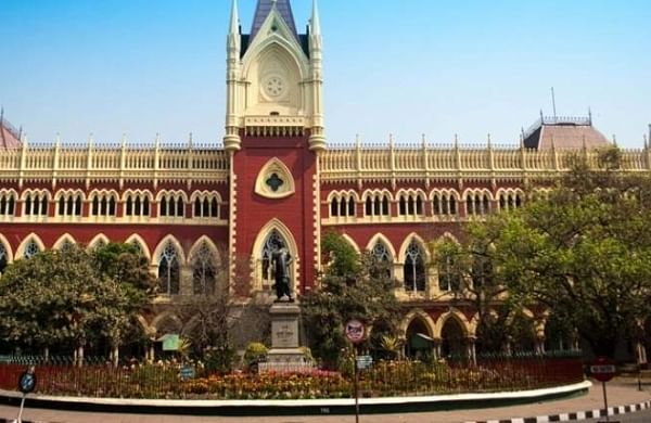 Post-poll violence: HC unhappy as Bengal government lawyer has no information on compliance of compensation order