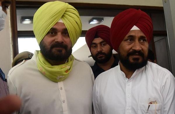Punjab government writes to Delhi CM Arvind Kejriwal for IGI airport bus service resumption
