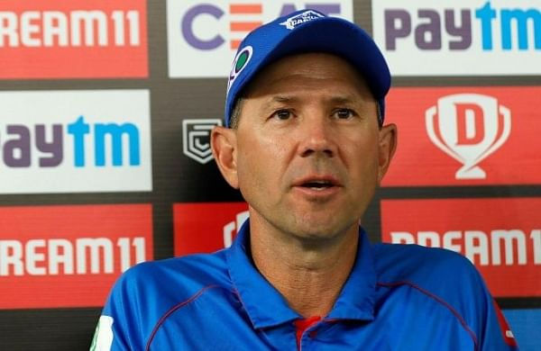 Qualifier 1, DC vs CSK: Playoffs completely different, our tournament starts now, says Ponting