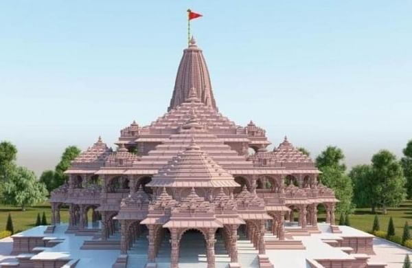 Ram temple foundation in Ayodhya to be completed this month, consecration by December 2023: VHP