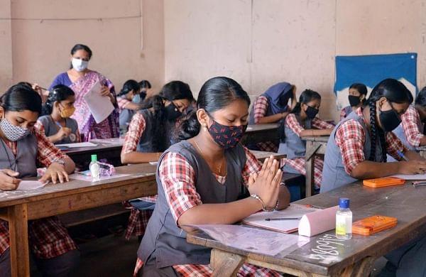 Rs 6 crore in scholarships for 21,000 girls under Madhya Pradesh govtscheme