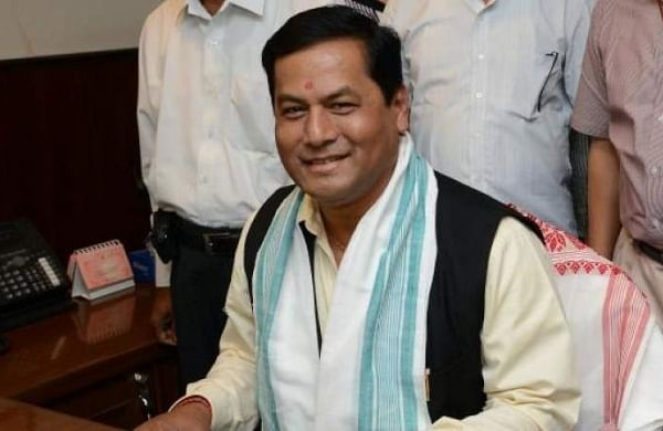 Shipping Minister Sonowal launches 'MyPortApp' for digital monitoring of port operations