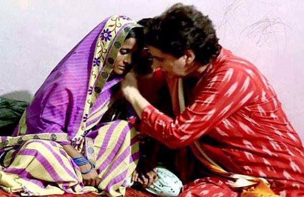 Sitting SC, HC judge should probe Lakhimpur violence, not one who is retired: Priyanka Gandhi