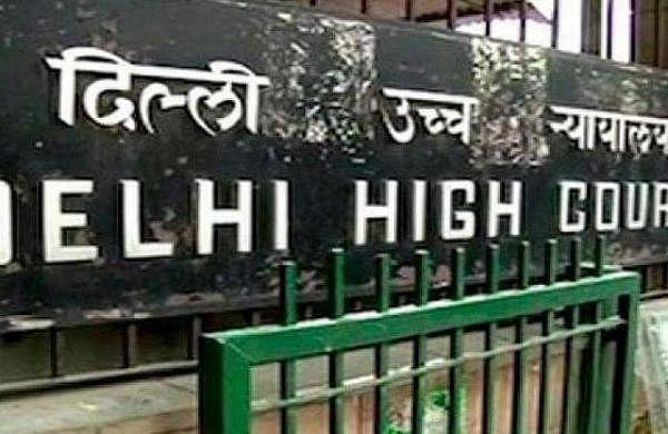 TMC MP Abhishek Banerjee's wife Rujira moves Delhi HC against ED complaint in coal scam case