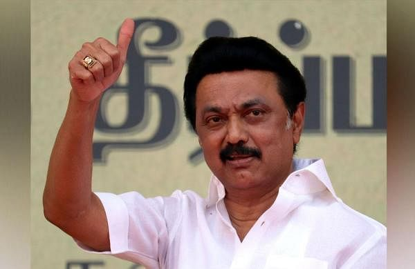 TN has right ecosystem for all sectors, govt committed to inclusive growth: CM Stalin