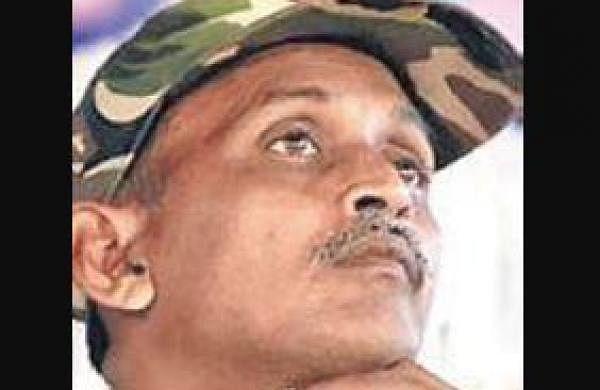 Top Maoist leader RK dies of chronic illness in Bijapur