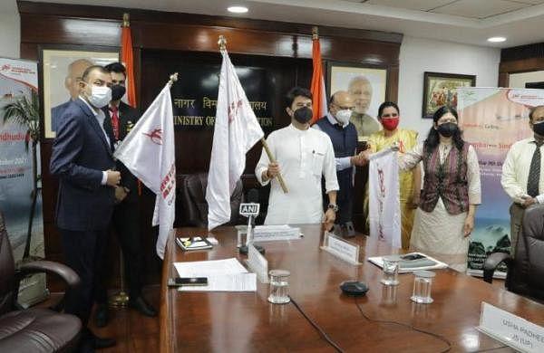 Uddhav Thackeray, Narayan Rane trade barbs at Sindhudurg airport inauguration