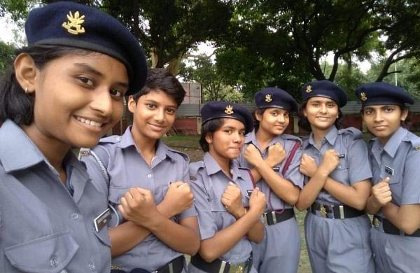 Union Cabinet nod to 100 affiliate Sainik Schools across India