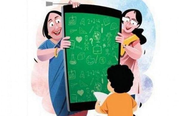 Working conditions of teachers in Northeastpoor: UNESCO report